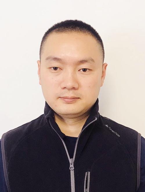 JLA一般社団法人日本ラッシュアーティスト協会|重慶市代理店|