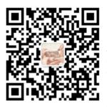 JLA一般社団法人日本ラッシュアーティスト協会|中国総代理店|華南地区