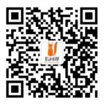 JLA一般社団法人日本ラッシュアーティスト協会|中国総代理店|華北地区