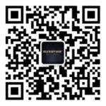 JLA一般社団法人日本ラッシュアーティスト協会|中国総代理店|重慶市代理店